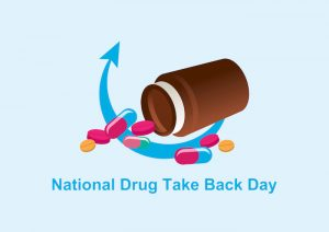 "FDA Launches ""Remove the Risk"" Campaign for Safe Opioid Removal 1"