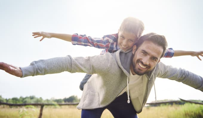 7 Ways Parents Can Help Move Their Child Away From Substance Use