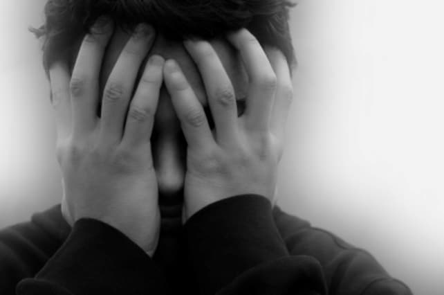 Symptoms of Bipolar Disorder & Treatment Options