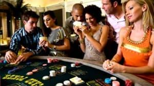 gambling_640