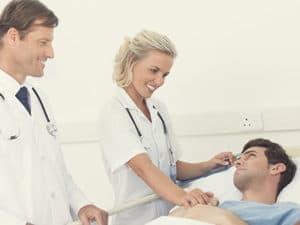 Rehabilitation Process for Xanax Addiction