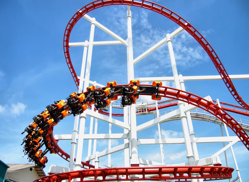recovery-shutter141916108-rollercoaster