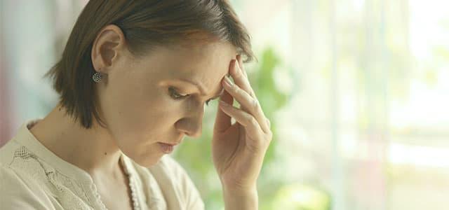 Woman seeking help for Darvocet Overdose