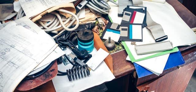 recovery-shutter308542136-clutter