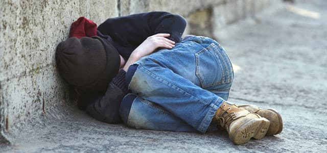 recovery-shutter412953637-homeless-man
