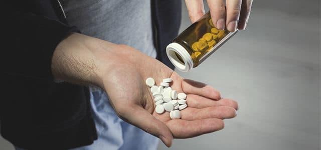 Oxycontin Overdose