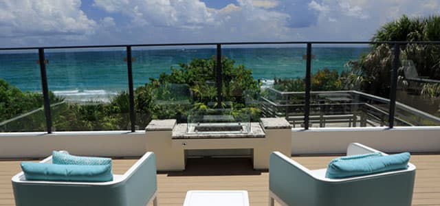 recovery-shutter463184918-luxury-treatment-balcony