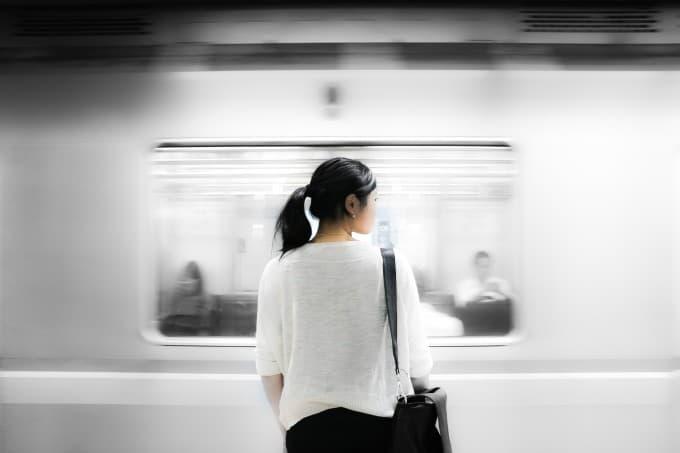 Fantasy, Reality, and the Stigma of Addiction