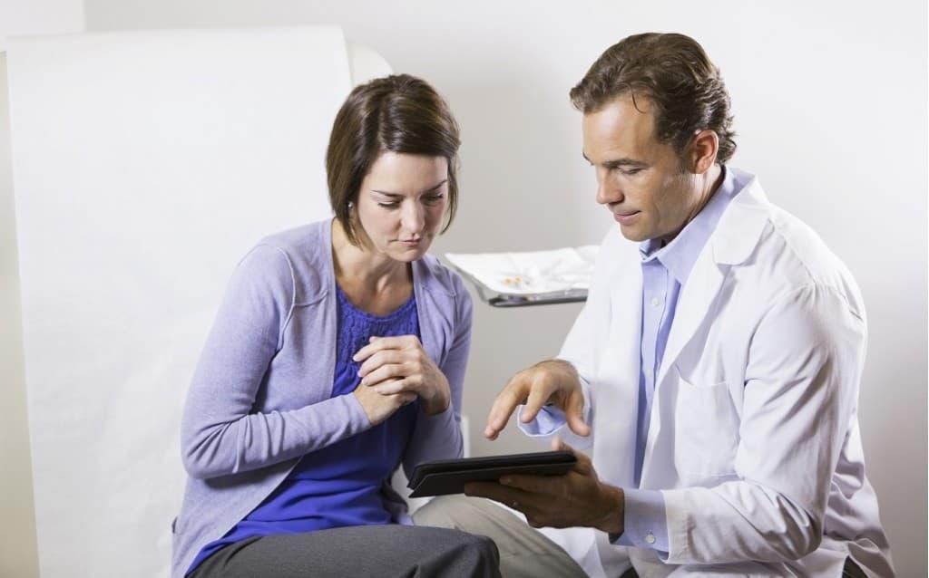 Understanding Addiction Treatment Program Lengths Admin